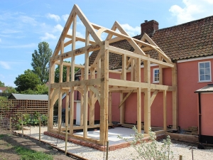 wetheringsett_oak_frame_extension
