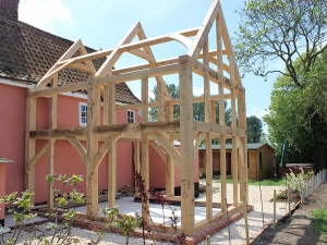 wetheringsett_oak_frame_extension2