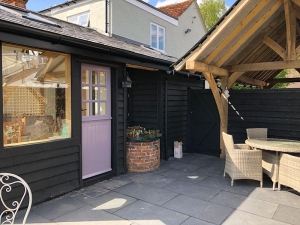CantileverdPatioCover